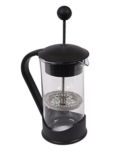 Folgendes kann die Clever Chef French Press