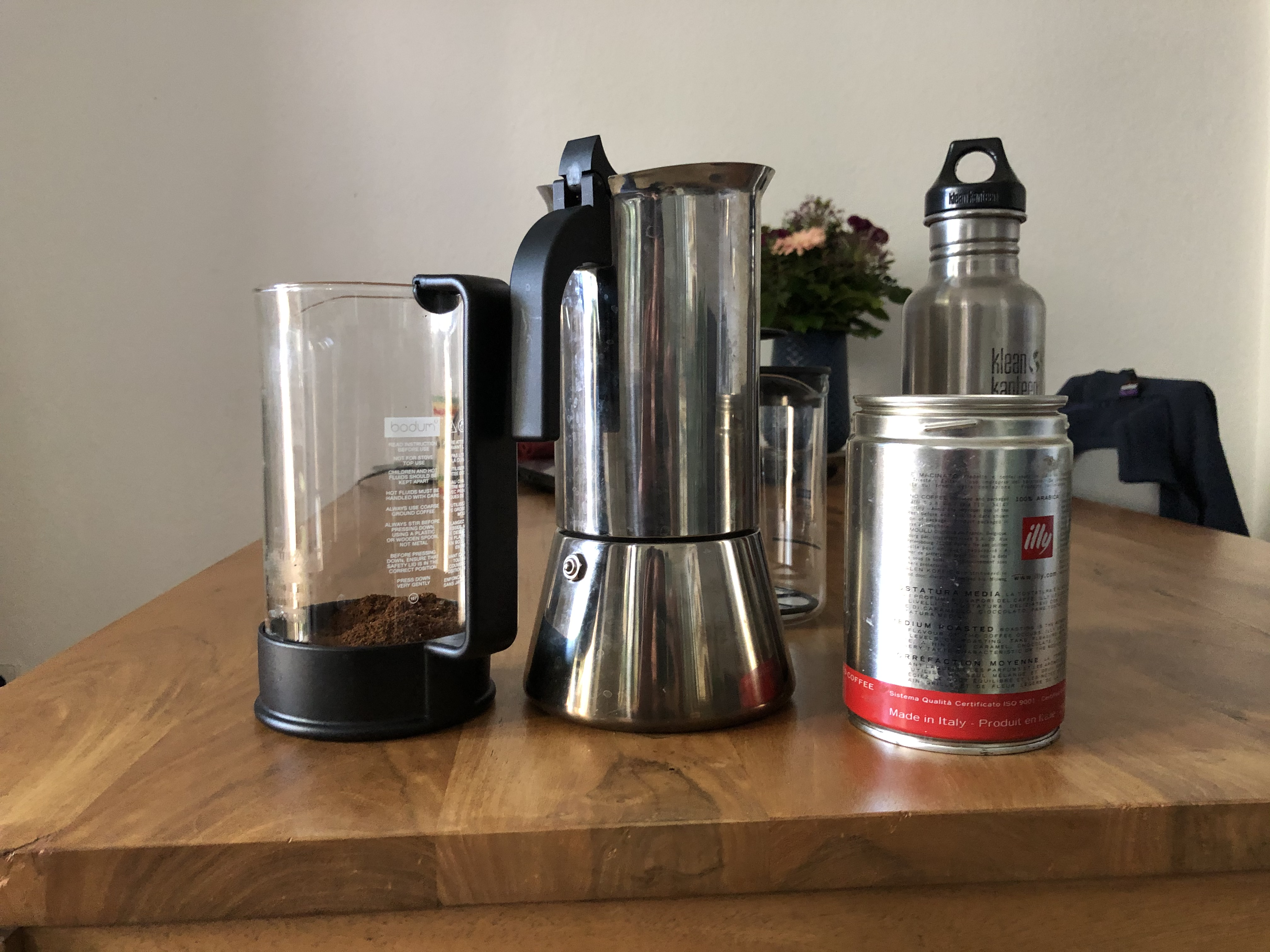 aromadose-kaffee-kaffeebar-press