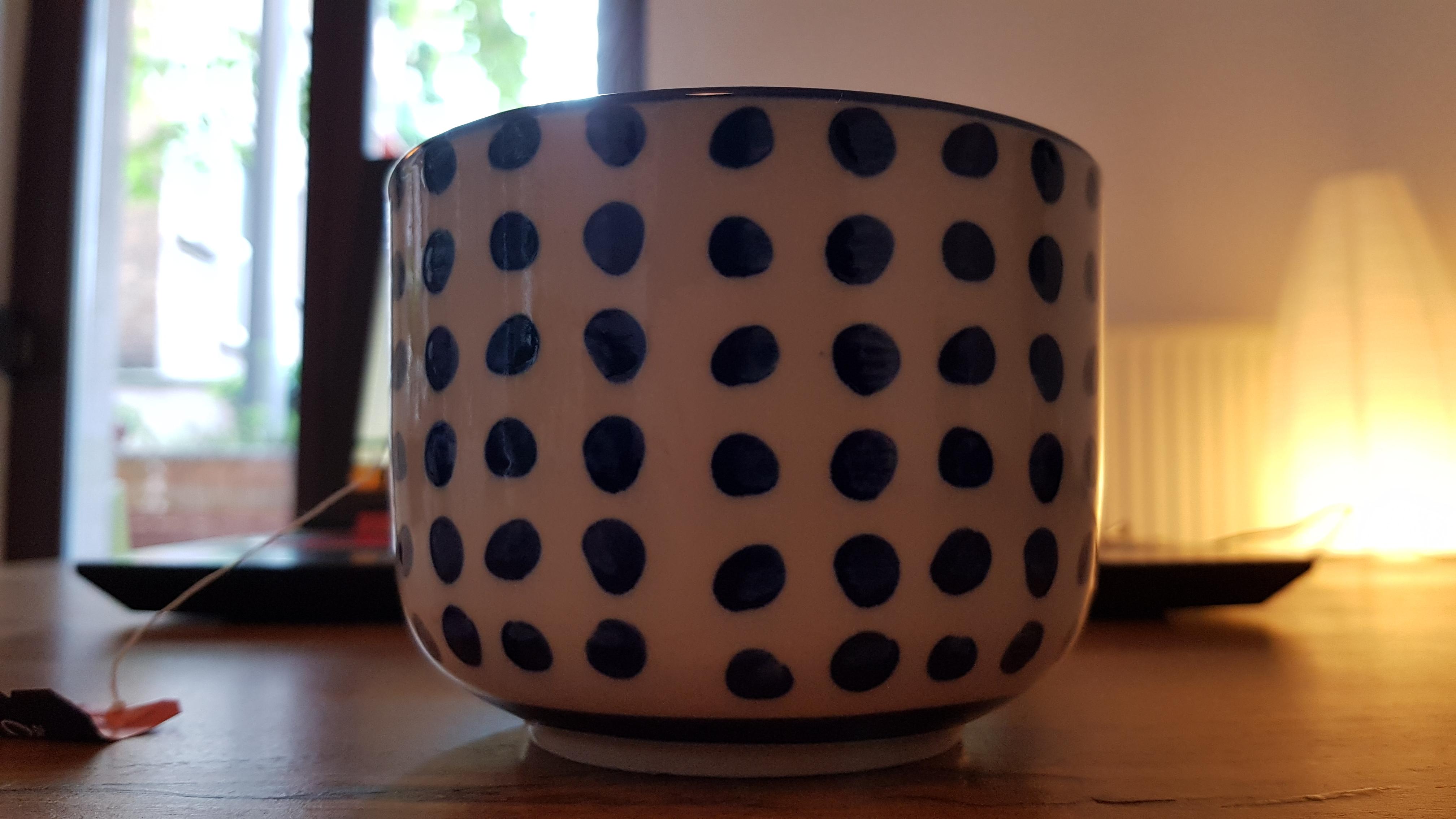 tee-tasse-kaffeebar-lagern