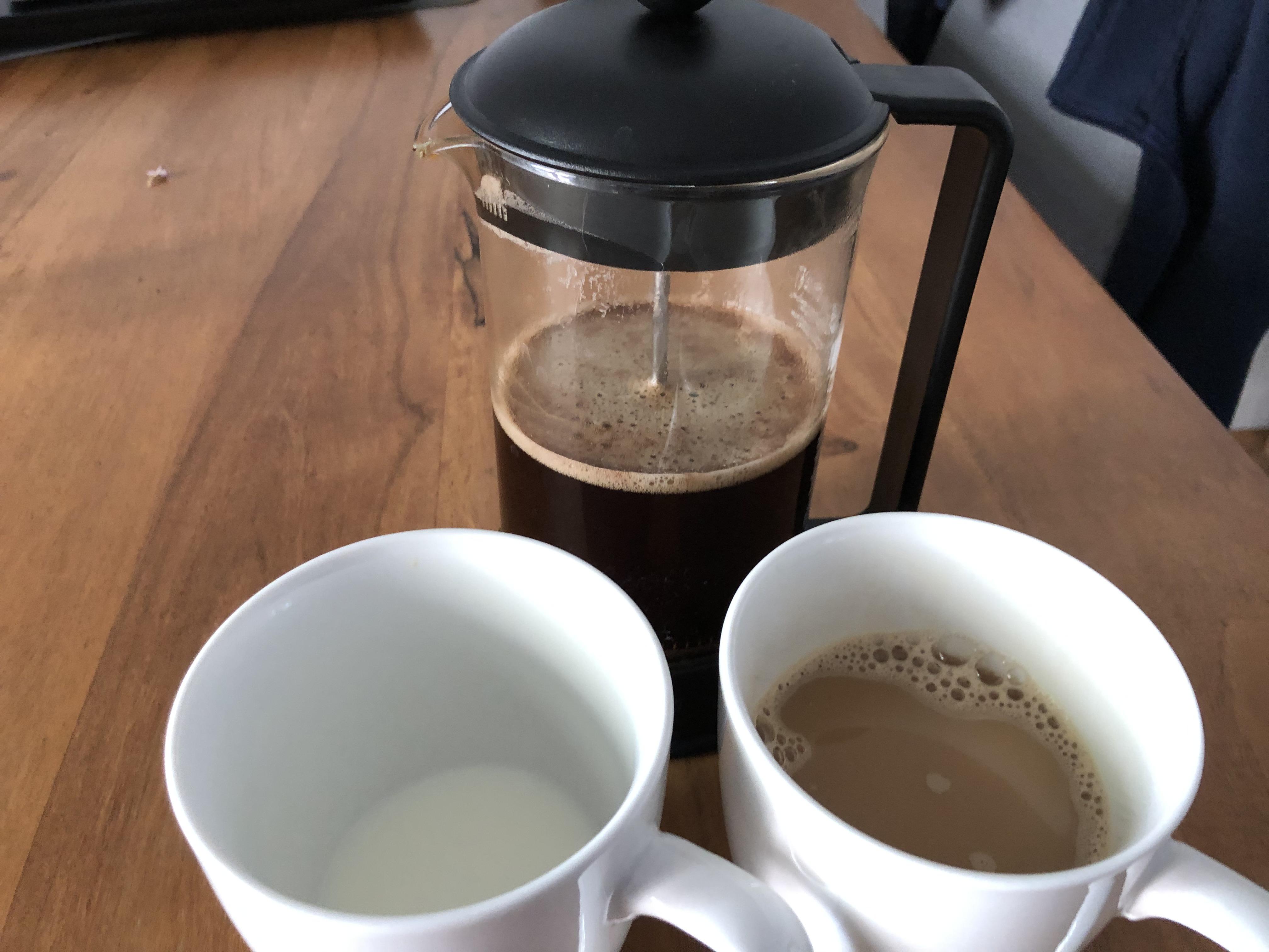 espressobar-thermosflasche-stempelkanne